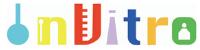 株式会社InVitro